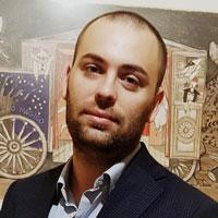 AlessandroMolinari.jpg