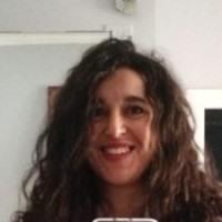 daniela-messina-21-2021-07-15_13-49-03-foto-profilo-know-how.jpg