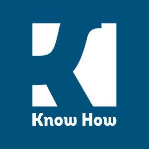 redazione-know-how-2-2021-06-04_11-27-58-foto-profilo-know-how.jpg